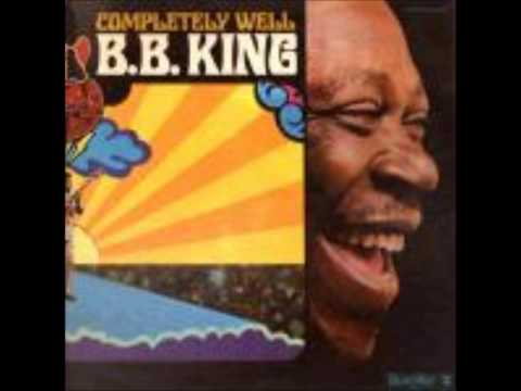 B.B. King - You