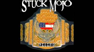 Watch Stuck Mojo Crooked Figurehead video