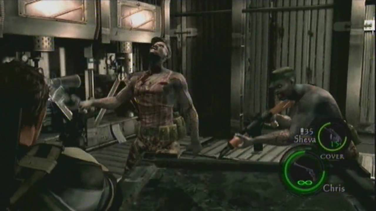 Zombie Games For Xbox 360 : Top zombie games for xbox youtube