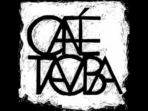 Cafe Tacuba - Ingrata