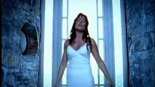 Jo Dee Messina Burn