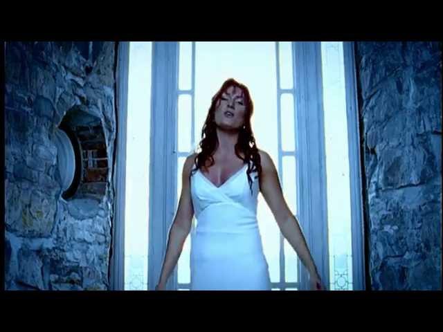 Jo Dee Messina - Burn (Official Music Video)