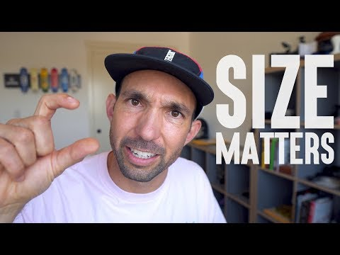 Size Matters: Coffee + Espresso Drink Service Order   Real Chris Baca