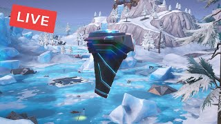 *LIVE EVENT* NEW EVENT HAPPENING NOW - RUNE CUBE AT GREASY GROVE (Fortnite Battle Royale)