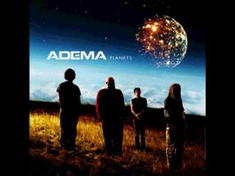 Adema - Estrellas