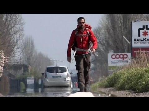 France : Jérôme Kerviel ira bien en prison, mais la Cour de Cassation casse les dommages et intérêts