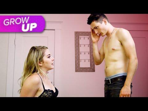 Awkward Sex thumbnail