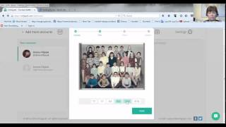 Onlypult Review: Cool Instagram Posting Tool