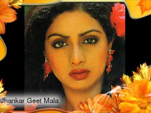 Kumar Sanu - Dil Mera Churaya Kyun - Jhankar Geet Mala
