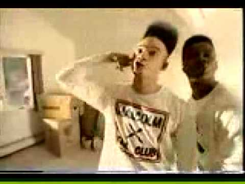 Kid 'N Play - 2 Hype