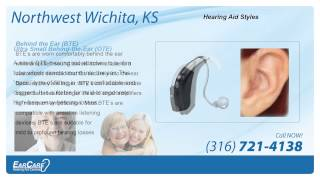 NW KS Travel Council:  \