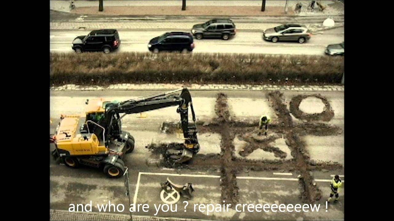 Trust me, i'm an engineer ! - YouTube