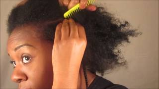 Can 39 T Braid  No Problem Braiding Pattern For Crochet Braids And Weaves