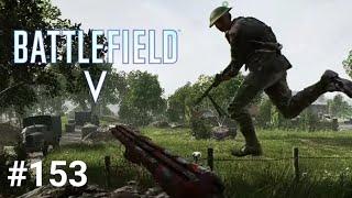 Battlefield V - Kleiner Anfall 😤 #153