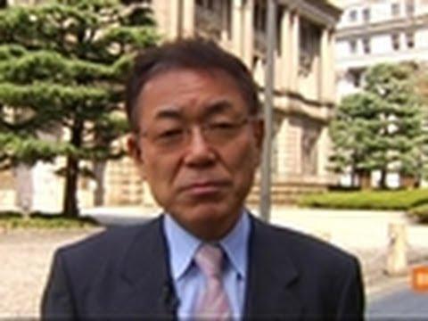 Tankan to Justify Further BOJ Policy Easing