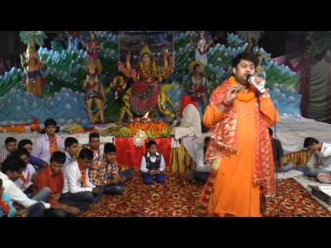 Bhole baba bhakto ki sunte urgent hai by Anuj Vats