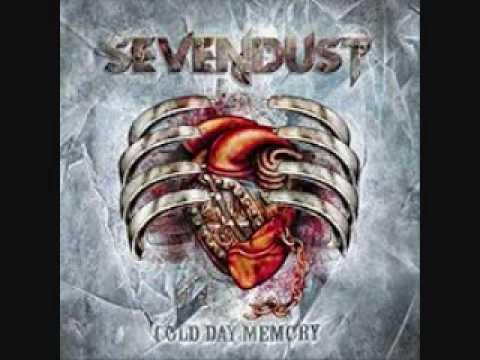 Sevendust - Unraveling