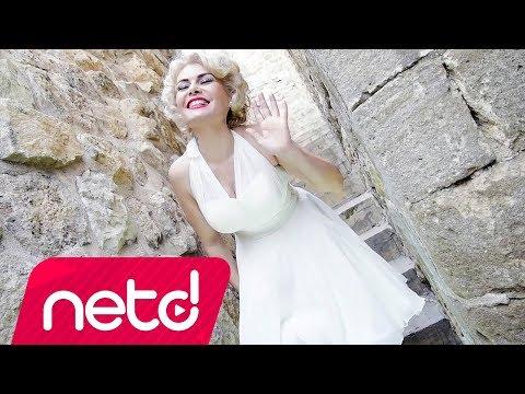 Marilyn Mardin - Senin Adın Aşk