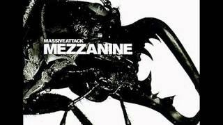 Watch Massive Attack Mezzanine video