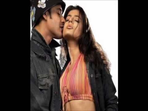 Amisha Patel Sexy Video Bollywood video