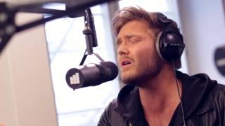 Norlie & KKV - Ingen annan rör mig som du (Live @ East FM)