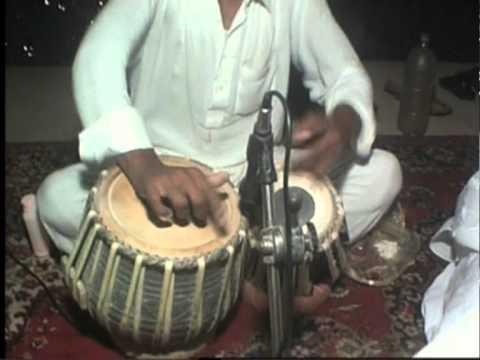 Imran Niazi Karamkhelvi New Song 1 video