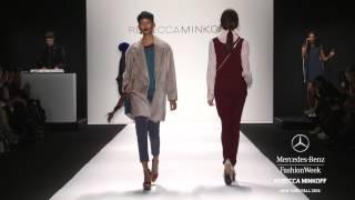 2014 Fall Fashions