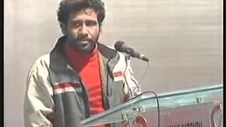 Dera Sacha Sauda{Major Khan G Bhajan}La Le Pakke Naal Yaari Shad Pare Kacheya Nu  S.S