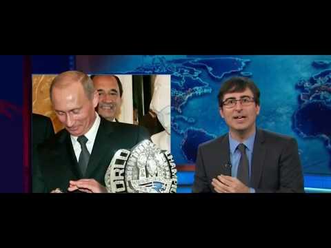 Удаляют с Интернета ПРИКОЛ как Путин Вор Украл Кольцо в США Дейли шоу лучшее
