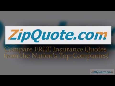 Car Insurance State Farm Vs Geico Jobs