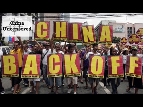 China Just Won the South China Sea | China Uncensored
