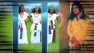 Adnan Mohamed - Magaal Wallo ማጋል ወሎ (Oromiffa)