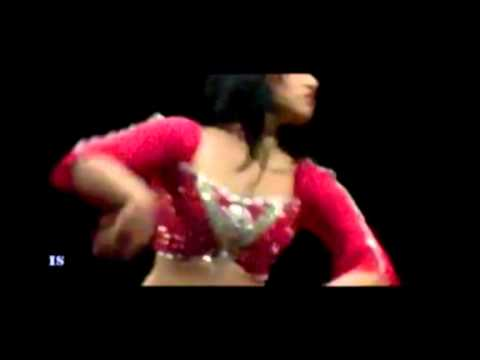 Nehara Peris Dance In Italy.mpg video