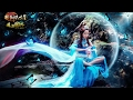 Chinese MArtial Arts Movies Chinese Action Comedy Movies English Sub