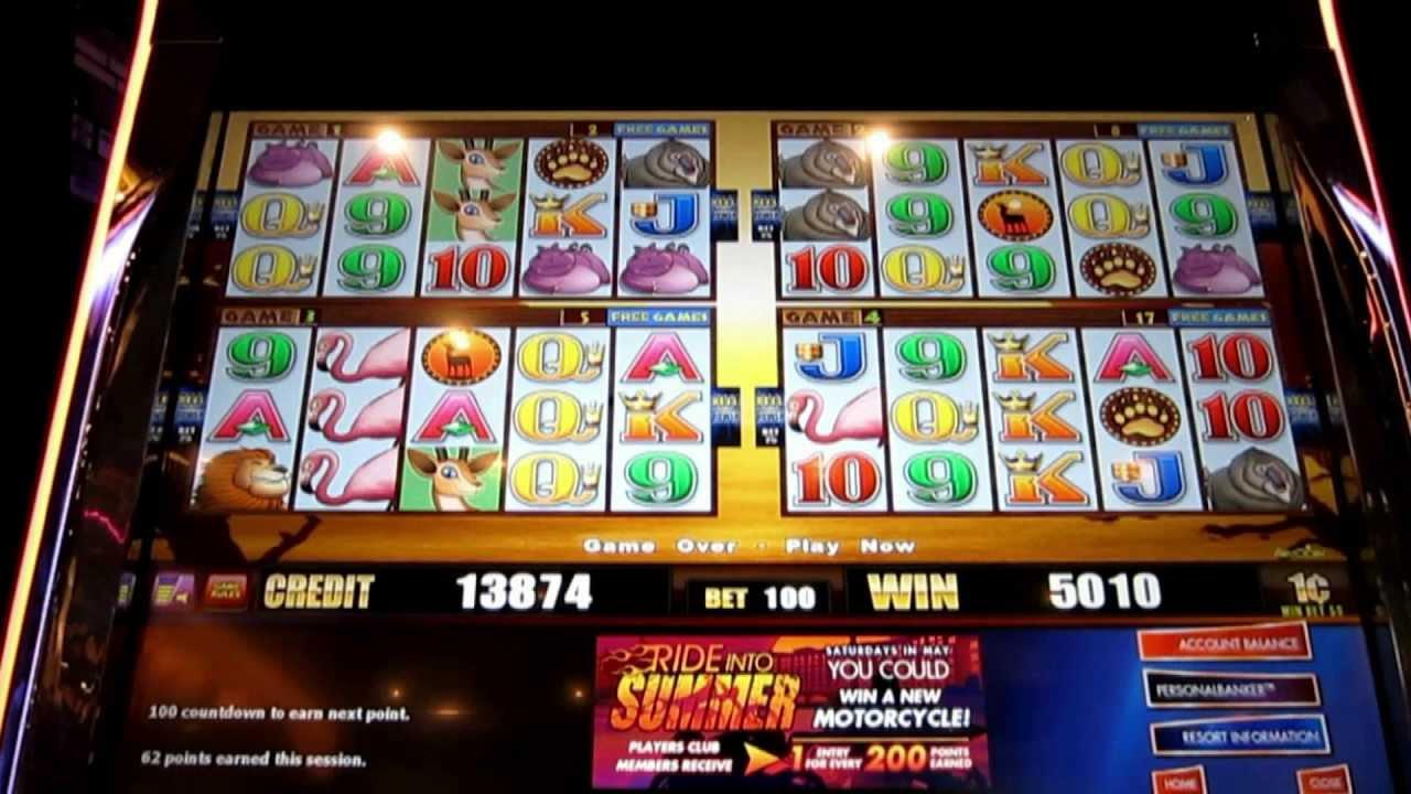 Free coupons for soaring eagle casino casino albuquerque nm