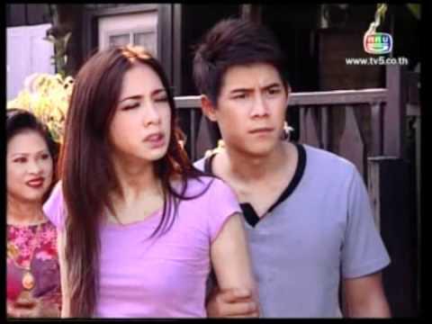 Full Thia Serie Movies - CHRORLORM SORNGSA SRORVA KHOSKOU - Khmer Dubbed