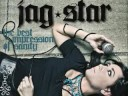 Something Different de Jag Star