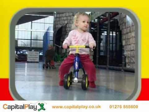 Puky Wutsch   CapitalPlay.co.uk