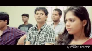 Download Bangla New Song 2017 | Cute Romantic Video Song  By RA Music Full HD 3Gp Mp4