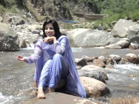 Meri Wafayen Yaad Karoge Full Song By Ali Jan video