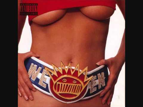 Ween - A Tear For Eddie