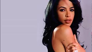 Watch Aaliyah Extra Smooth video