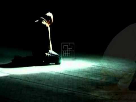 Sigma - Istikharah Cinta (lirik) video