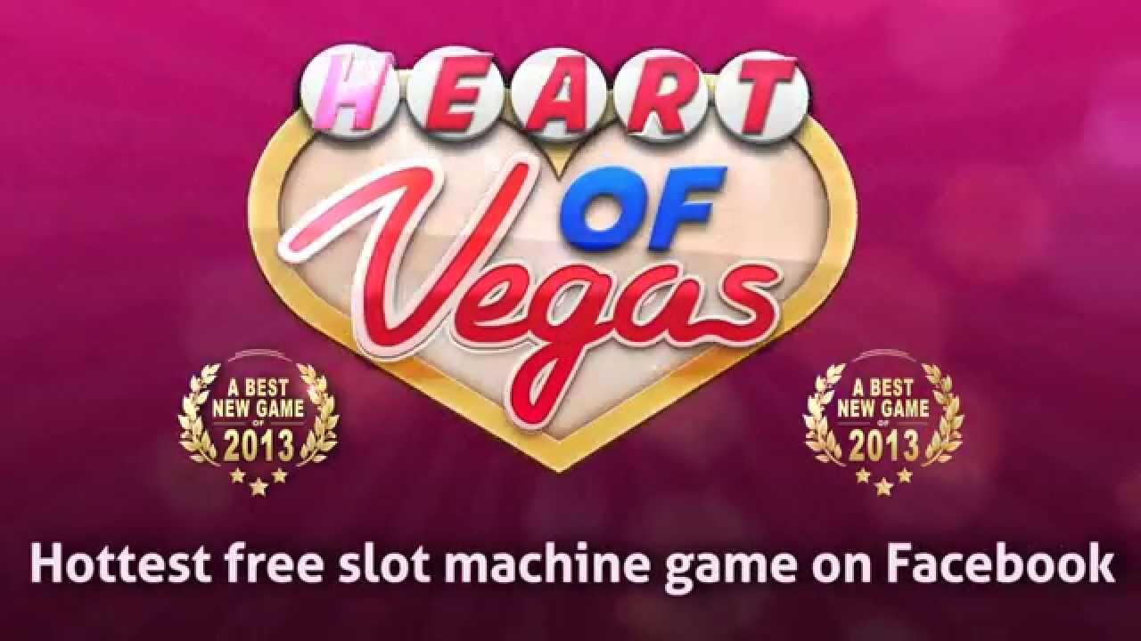 online slots free play