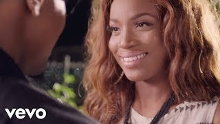Seyi Shay — Murda ft. Patoranking, Shaydee [Music Video]