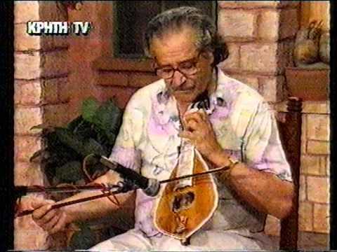 ΚΛΑΔΟΣ ΑΘΑΝΑΤΟΣ 1925-2010 ΚΟΝΤΥΛΙΕΣ
