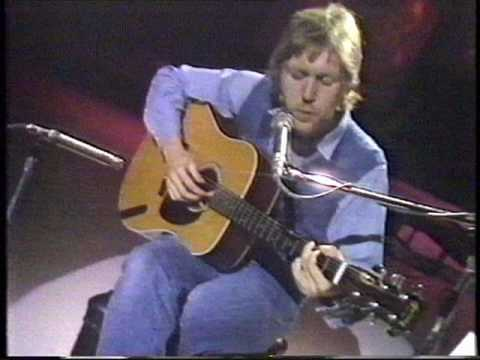 Harry Nilsson - Without Her
