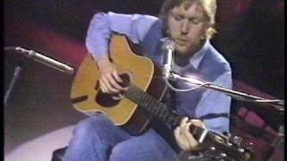 Watch Harry Nilsson Without Her video