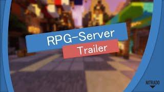 Categorias De Vídeos Minecraft Server Trailer Erstellen - Minecraft rpg server erstellen