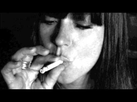 Cat Power - Breathless